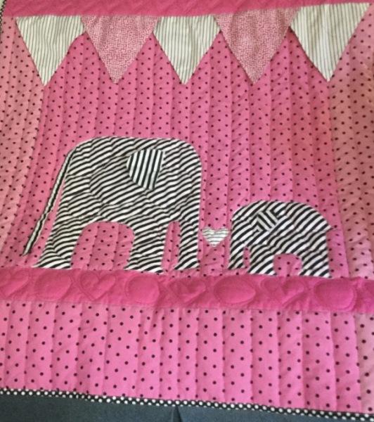 Wendy-Dines-Pink