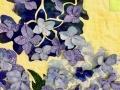 Bev-Moffett-Spring-Detail