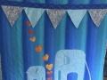 Wendy-Dines-Blue