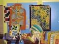 2010 Bazaar 4