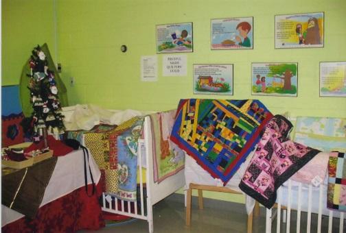 2011 Bazaar 2