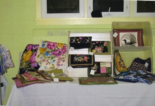 2011 Bazaar 3