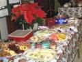 2011 Dec Social 2