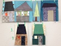 Member Houses1