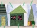 Member Houses2