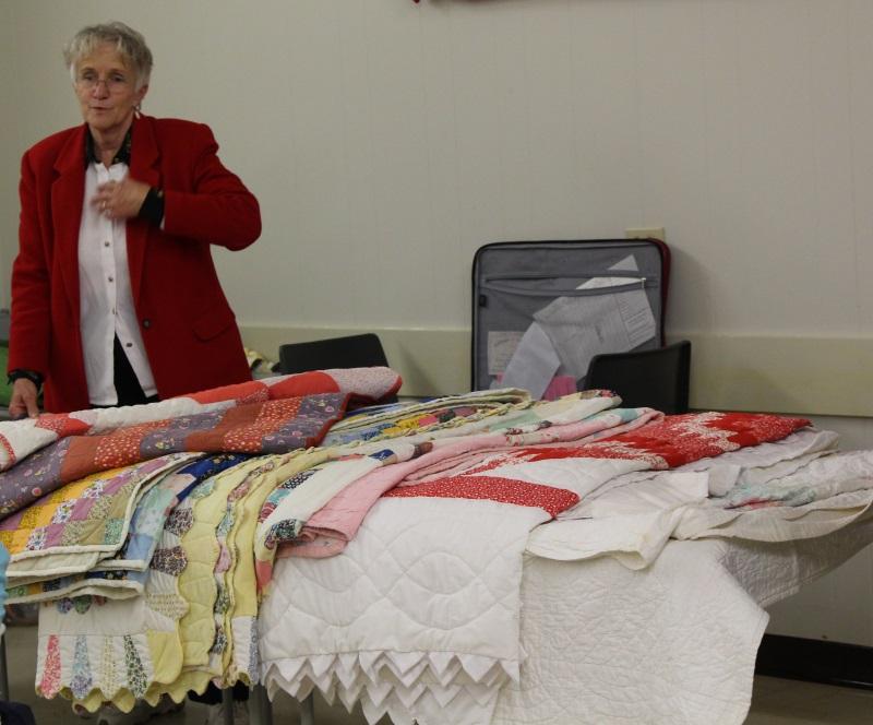 Debbie Fawcett Quilts.jpg