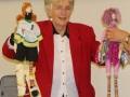 Debbie Fawcett Dolls.jpg