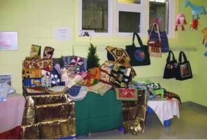 2010 Bazaar 3