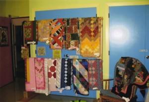 2011 Bazaar 1